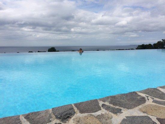 Baclayon, Filipiny: photo3.jpg