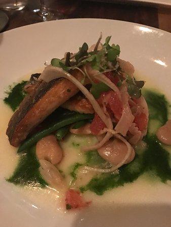 La Tour Restaurant: photo1.jpg