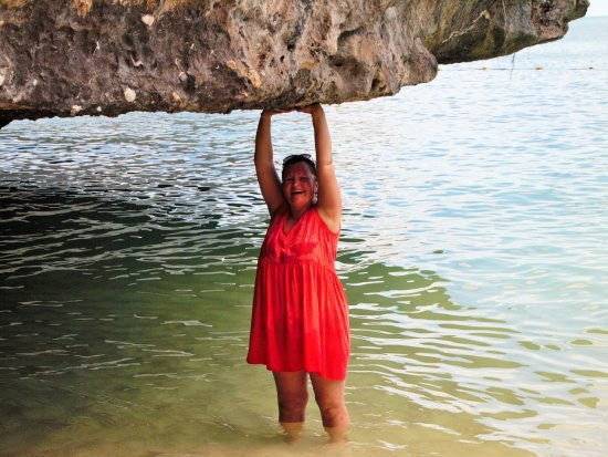 Q Signature Samui Beach Resort : экскурсия по островам.