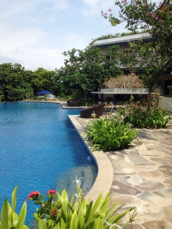West Bali National Park, Indonesia: photo1.jpg