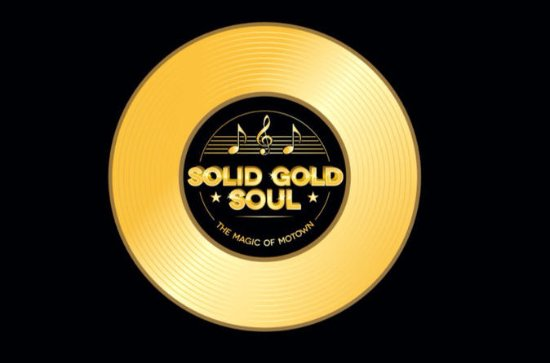 Solid Gold Soul at Bally's Hotel and