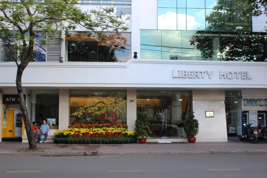 Ho Chi Minh City travel - Lonely Planet
