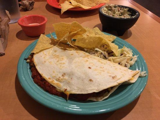 Black Bear Burritos: photo1.jpg