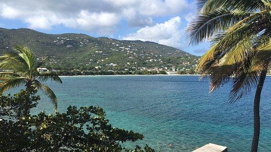 Foto Island Beachcomber Hotel