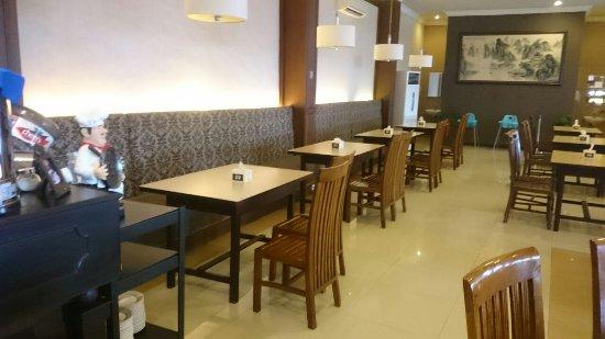 Gajah Mada Restaurant Lumajang Restaurant Reviews Photos Phone Number Tripadvisor