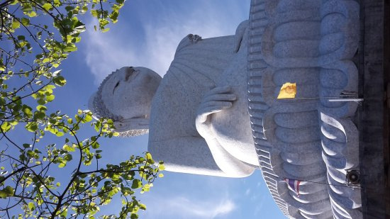 Chalong, Tailandia: 20170209_163940_large.jpg