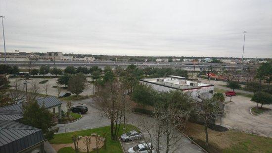 Hilton Garden Inn Houston NW/Willowbrook Picture