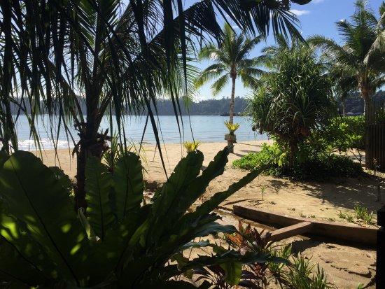 Pulau Gaya, Malasia: photo1.jpg