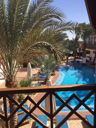 Acacia Dahab Hotel: photo2.jpg