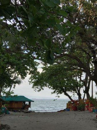 Λουζόν, Φιλιππίνες: photo8.jpg