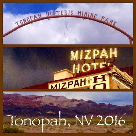 Tonopah, NV: photo2.jpg