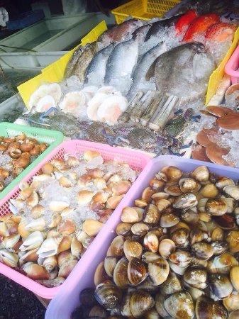 Rawai, Tailandia: photo0.jpg