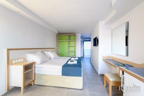 Alia Club Beach Hotel Apartments Tripadvisor