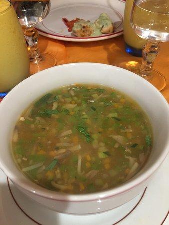 Kathmandu valence restaurant avis num ro de t l phone for Restaurant valence france