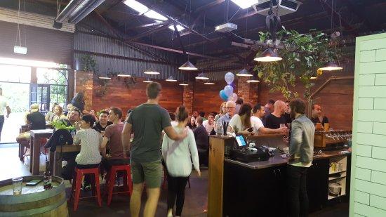Croydon, ออสเตรเลีย: TA_IMG_20170215_191034_large.jpg