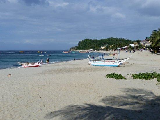 Summer Connection Beach Resort Foto