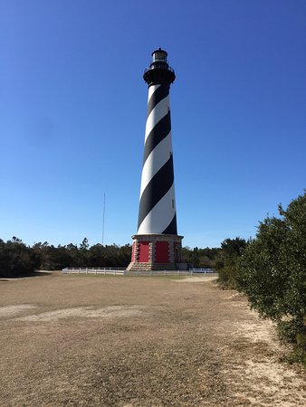 Cape Hatteras Lighthouse: photo0.jpg