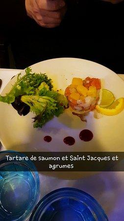 Bron, France: Snapchat-899218492_large.jpg