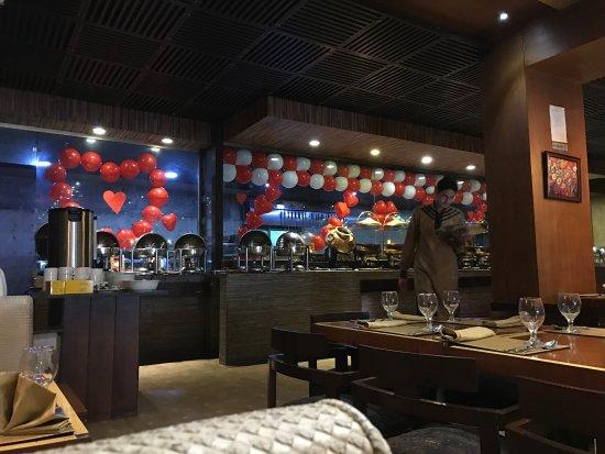 Hotels Near Chandni Chowk