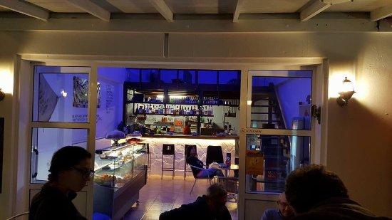 Ambaradam Café : photo1.jpg
