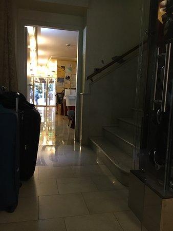 Alcyone Hotel: photo0.jpg