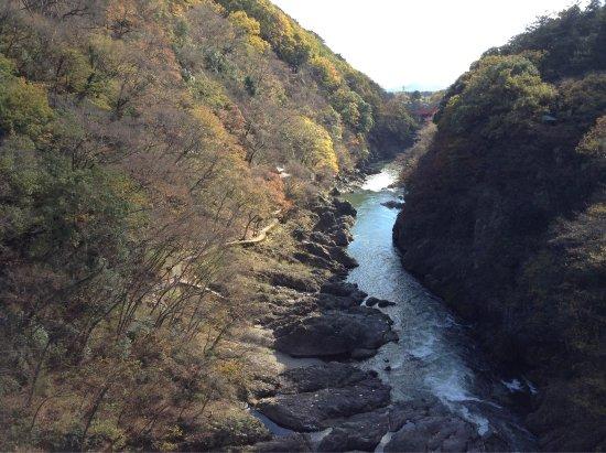 Midori, Japan: photo1.jpg