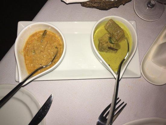 Galle Fort Hotel Restaurant: photo3.jpg
