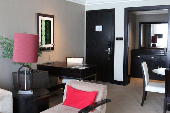 Southern Sun Silverstar Hotel: photo1.jpg