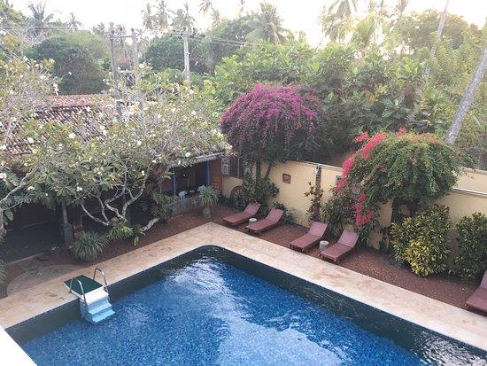 La Maison Nil Manel: photo0.jpg
