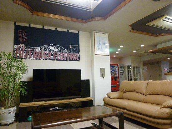 洋室ツイン - 湯沢町、ビューリゾートインとみやの写真 - トリップアドバイザー