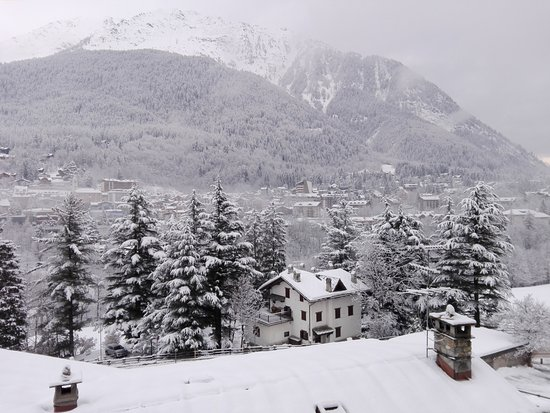 Hotel ottoz meuble updated 2017 reviews price for Hotel meuble courmayeur