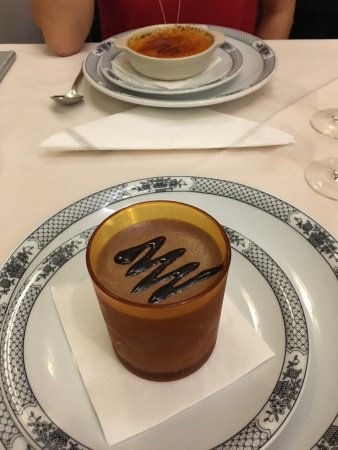 Restaurante Dos Combatentes : photo0.jpg