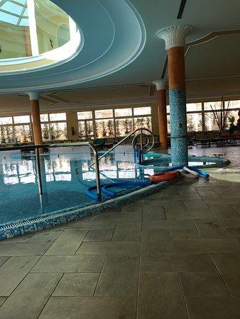 Zdjęcie Hotel All'Alba