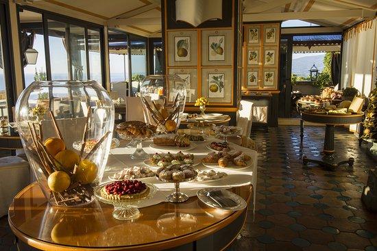 Hotel villa carlotta updated 2018 prices boutique for Boutique hotel taormina