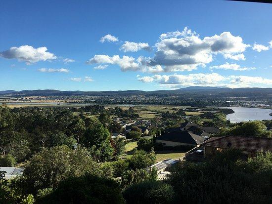 Protea Hill: photo0.jpg