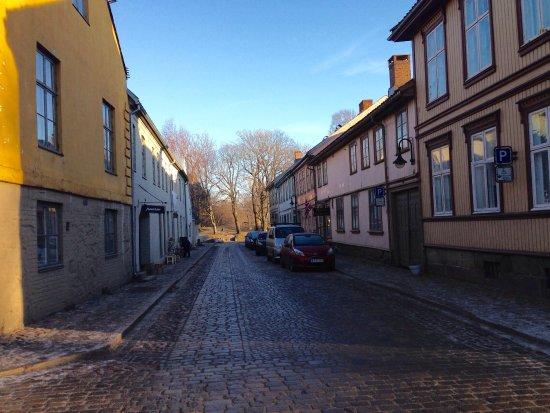 Fredrikstad, Norwegen: photo6.jpg