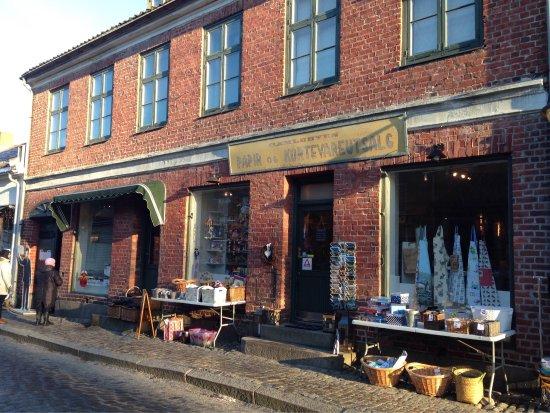 Fredrikstad, Norwegen: photo8.jpg