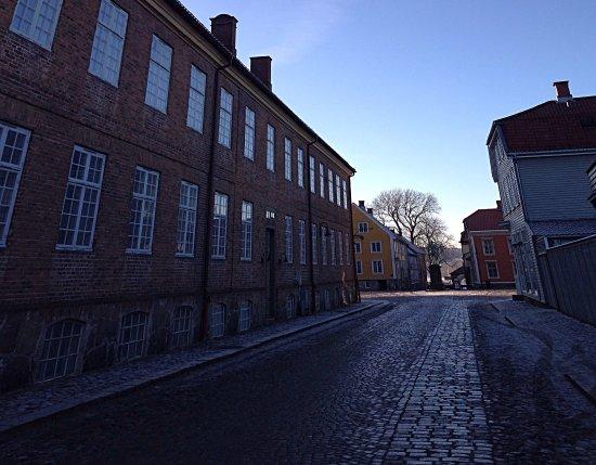 Fredrikstad, Norwegen: photo9.jpg