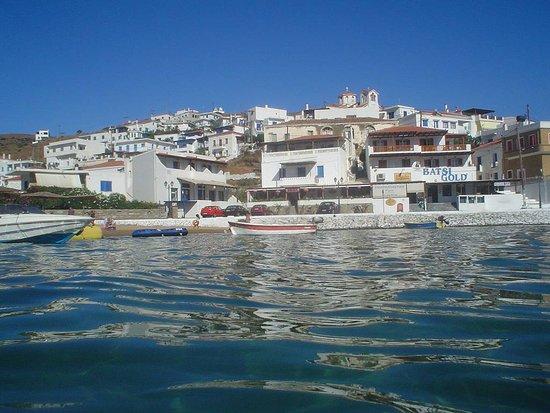 Batsi, Greece: getlstd_property_photo