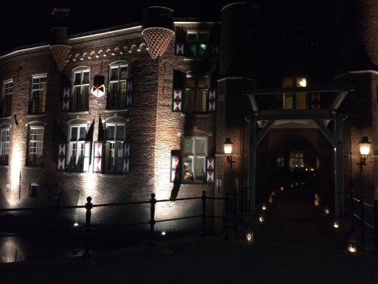 Vught, Ολλανδία: photo0.jpg
