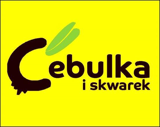 Olawa, Polonia: :)