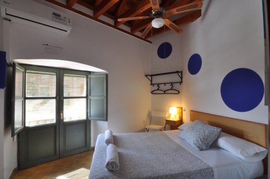 Hostel La Corredera Photo