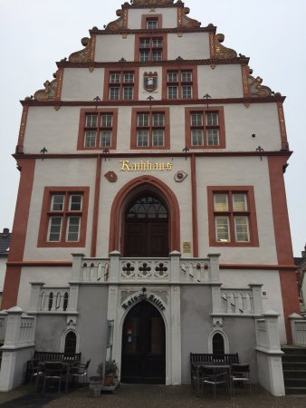 Bad Salzuflen, Alemania: photo2.jpg