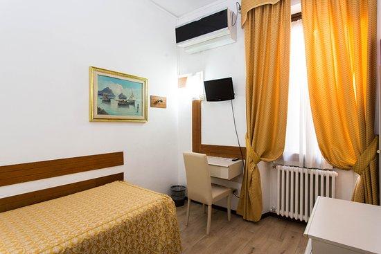 Piccolo Hotel 사진