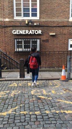 Generator Hostel London: photo0.jpg