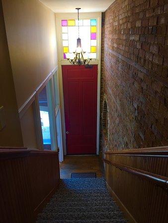 Stemmerman's Inn Photo