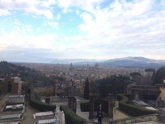 Basilica San Miniato al Monte: photo0.jpg