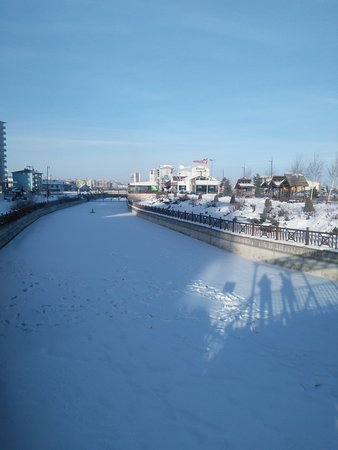 Aksu Parki