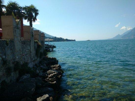 Villaggio Santa Lucia Photo