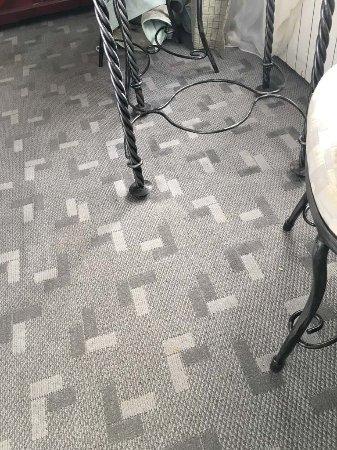 Predeal Comfort Suites Photo